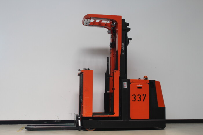 Toyota-Gabelstapler-59840 1409017475 1 29 scaled