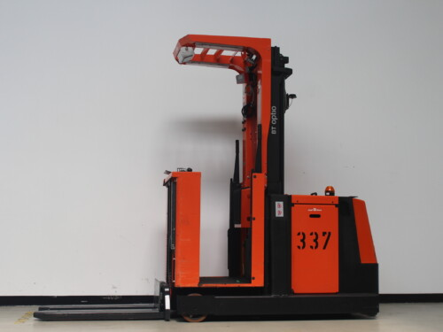 Toyota-Gabelstapler-59840 1409017475 1 32