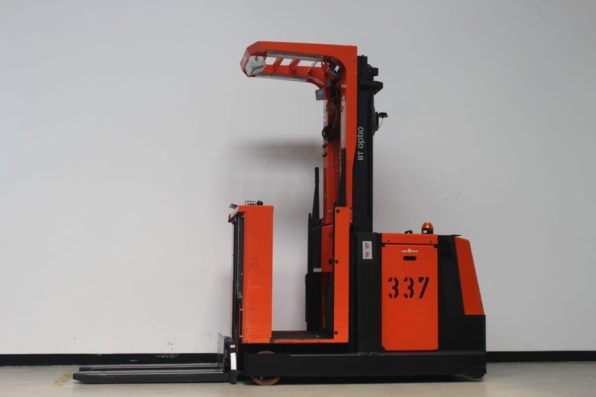 Toyota-Gabelstapler-59840 1409017475 1 41 scaled