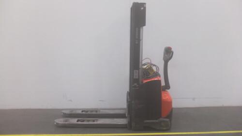 Toyota-Gabelstapler-59840 1501001710 1