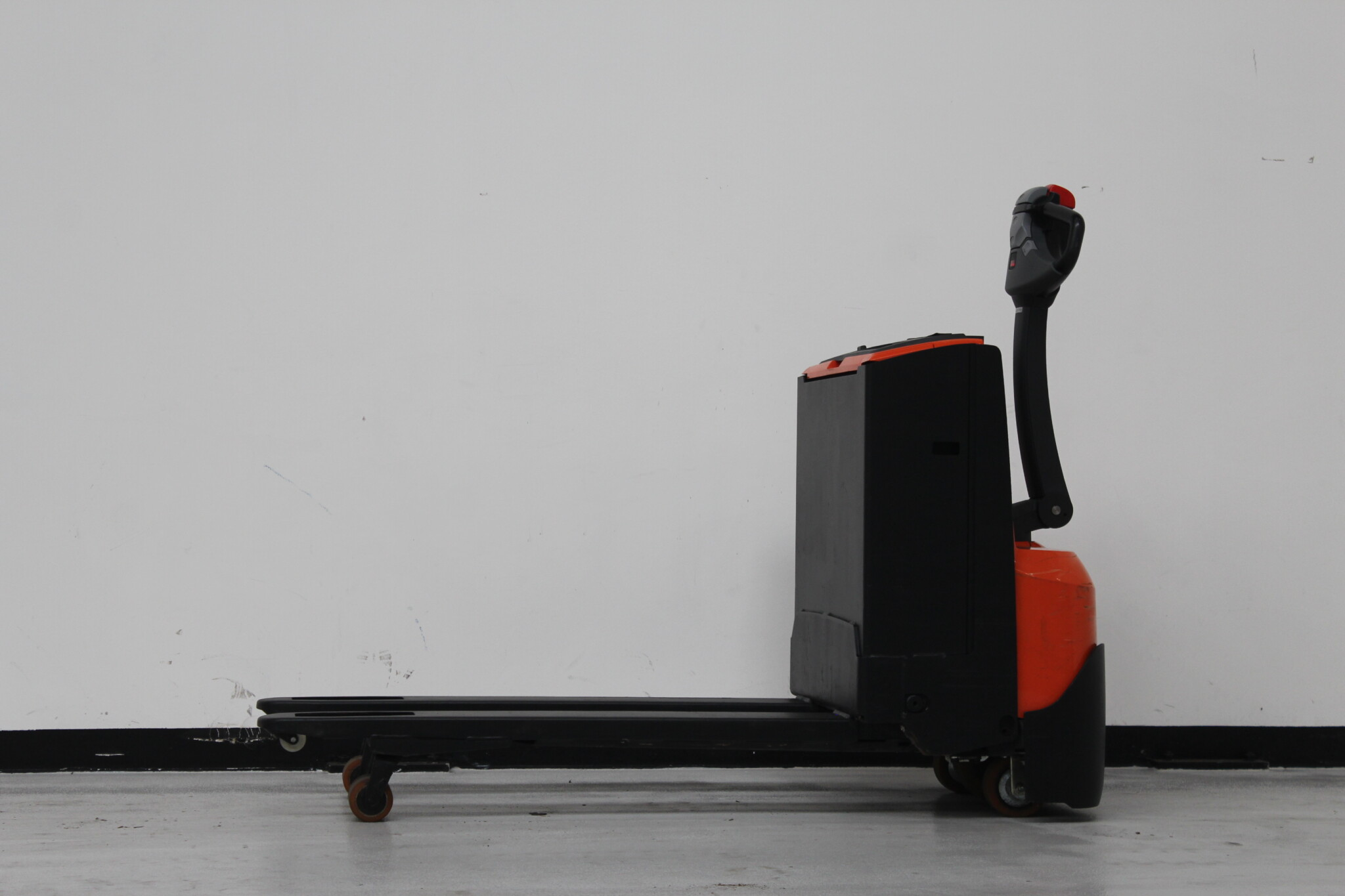 Toyota-Gabelstapler-59840 1501022467 1 scaled