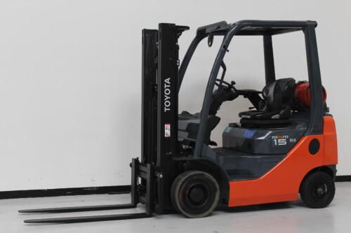 Toyota-Gabelstapler-59840 1502000530 1