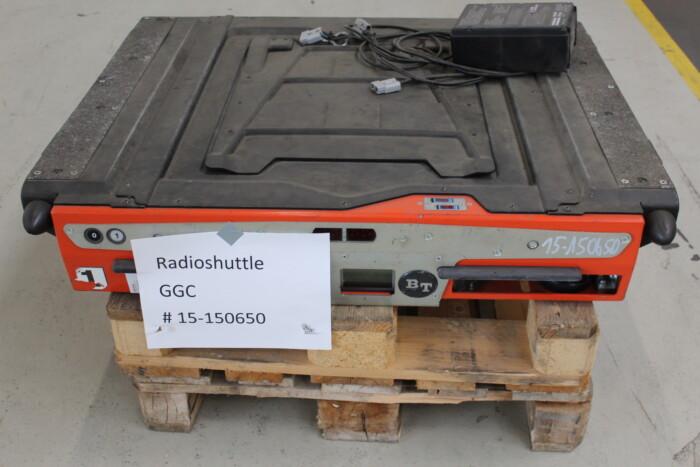 Toyota-Gabelstapler-59840 1502018039 1