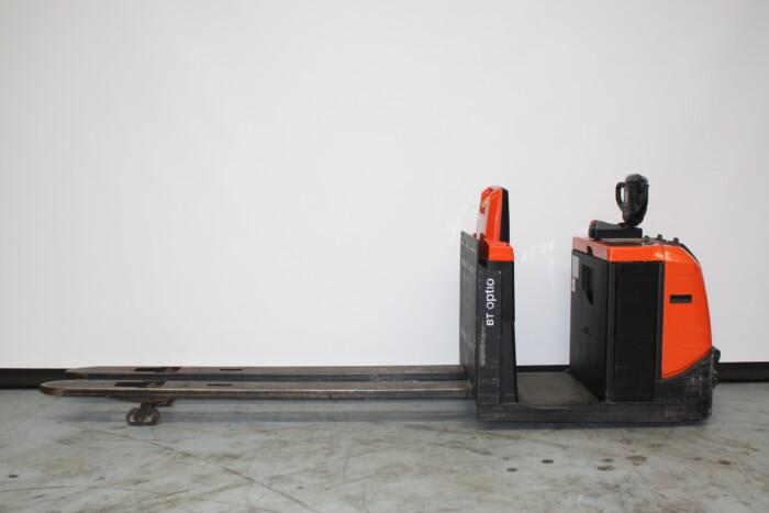Toyota-Gabelstapler-59840 1503019984 1 2