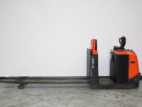 Toyota-Gabelstapler-59840 1503019984 1 5