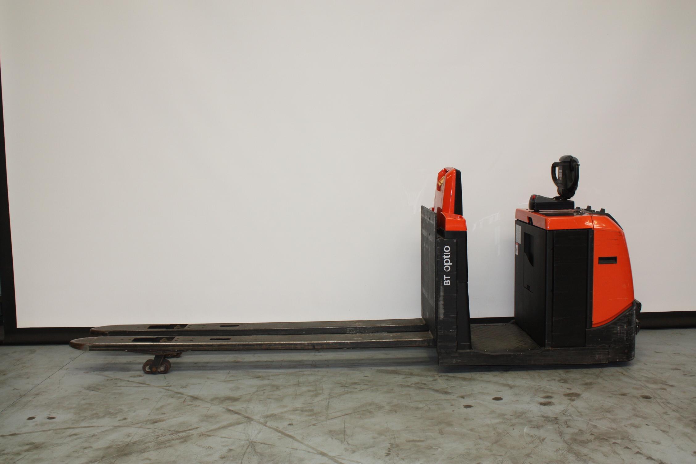 Toyota-Gabelstapler-59840 1503021250 1 7