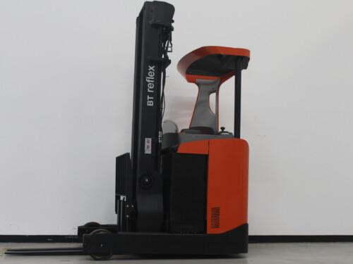 Toyota-Gabelstapler-59840 1505015252 1 9