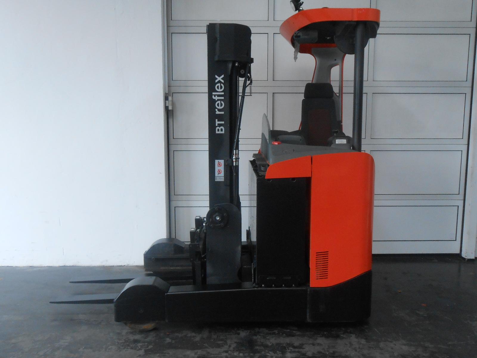 Toyota-Gabelstapler-59840 1505026753 1 19