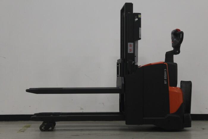 Toyota-Gabelstapler-59840 1506015280 1 26 scaled
