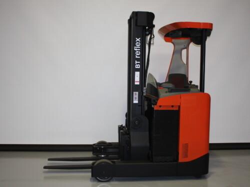 Toyota-Gabelstapler-59840 1506025010 1 2