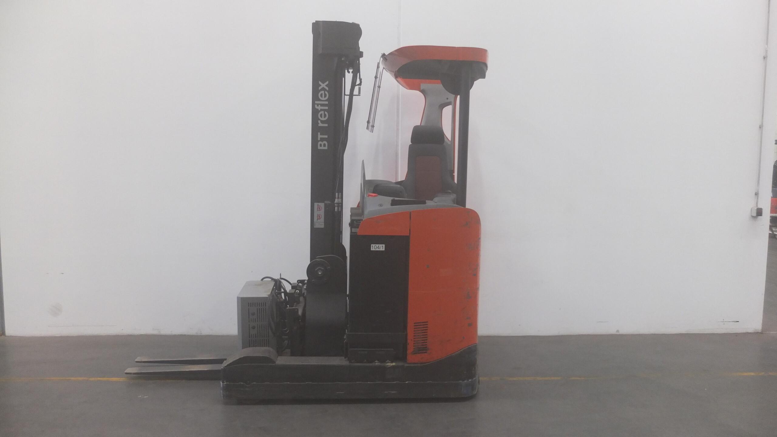 Toyota-Gabelstapler-59840 1506032994 1 31 scaled
