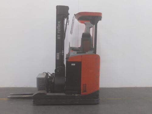 Toyota-Gabelstapler-59840 1506032994 1 32