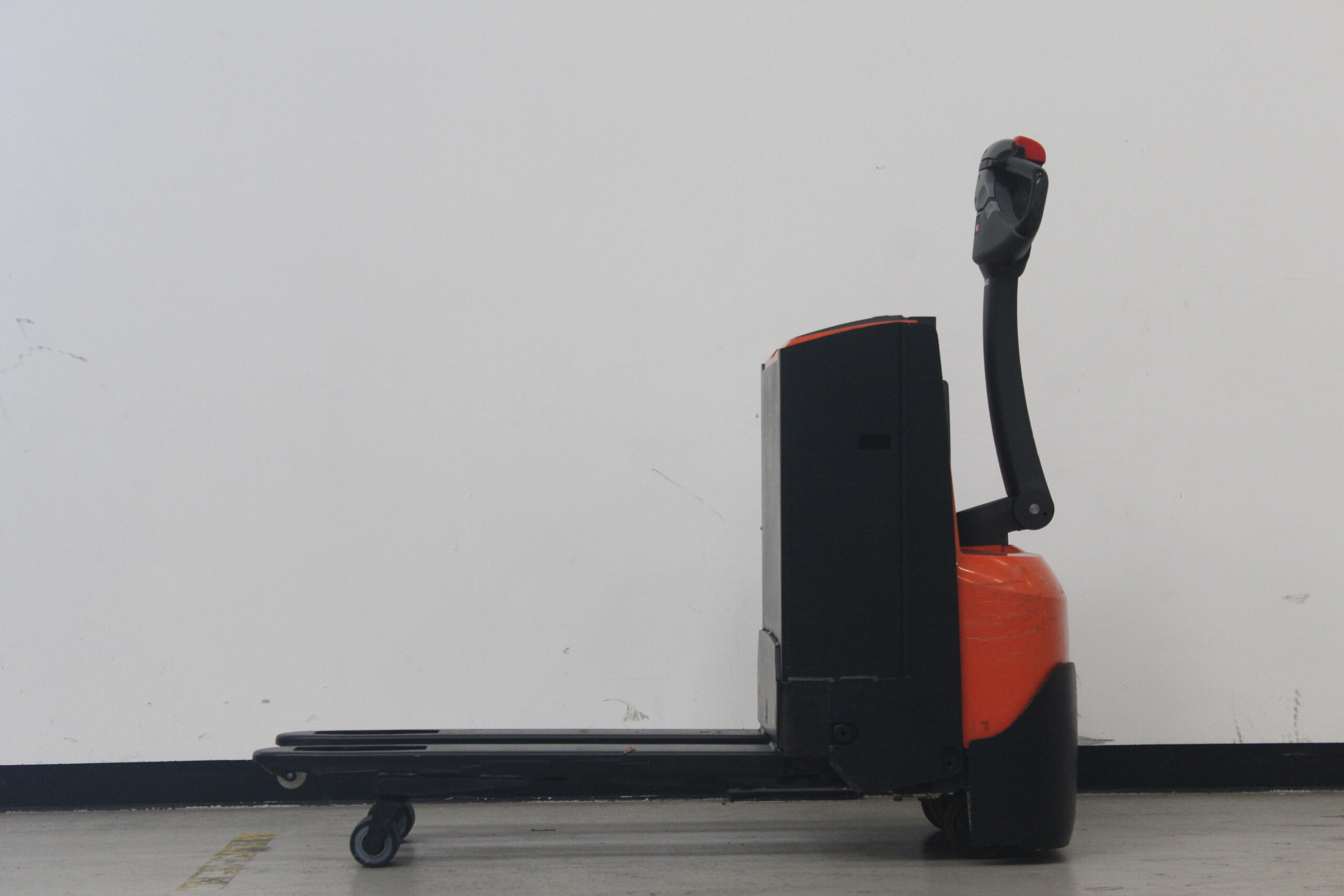 Toyota-Gabelstapler-59840 1509011927 1 5 scaled
