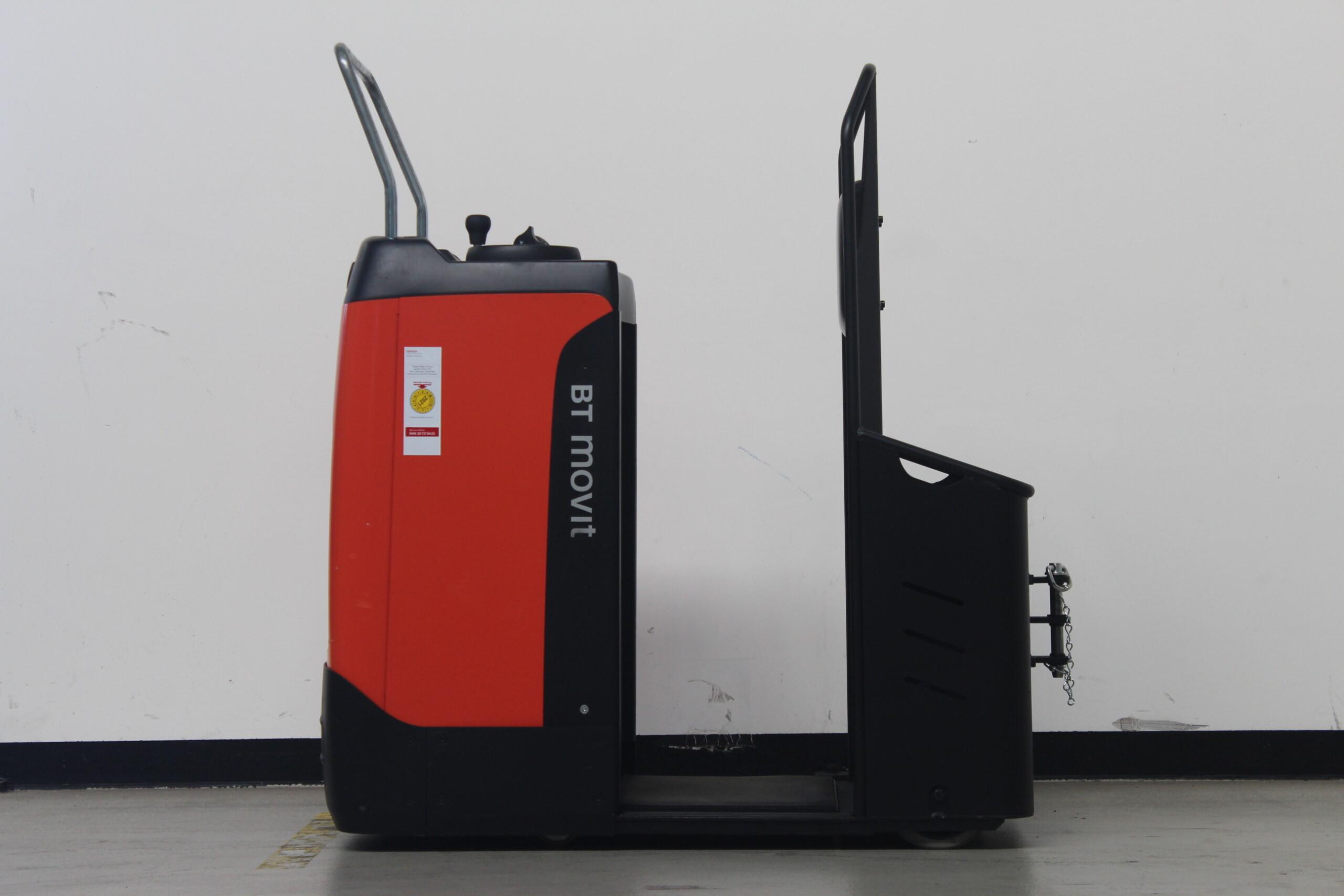 Toyota-Gabelstapler-59840 1509015729 1 61 scaled