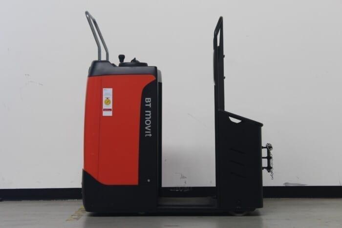Toyota-Gabelstapler-59840 1509015729 1 75 scaled