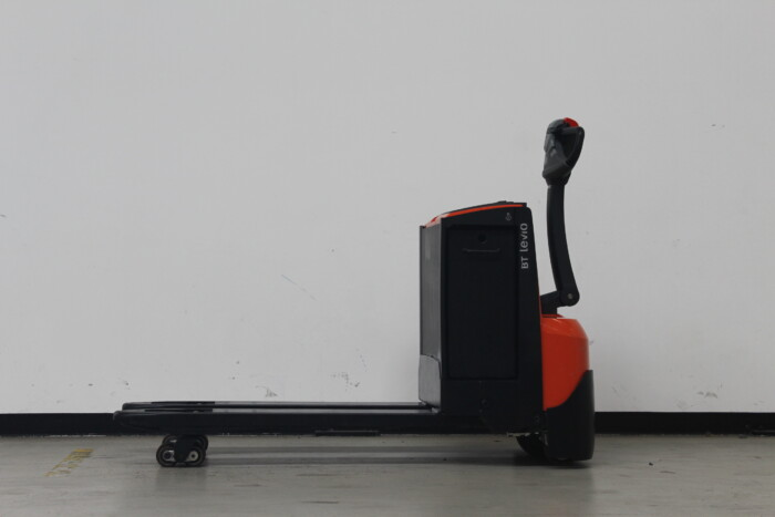 Toyota-Gabelstapler-59840 1509032865 1 scaled