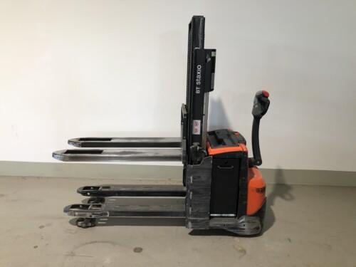 Toyota-Gabelstapler-59840 1509032872 1