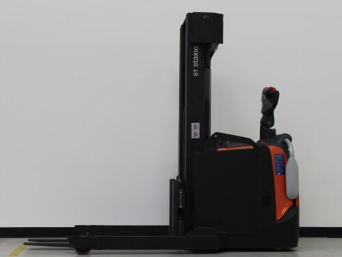 Toyota-Gabelstapler-59840 1509034604 1 50