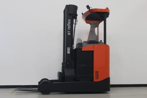 Toyota-Gabelstapler-59840 1510004443 1