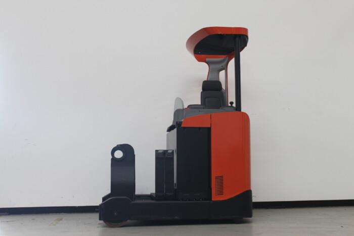 Toyota-Gabelstapler-59840 1511006436 1 scaled
