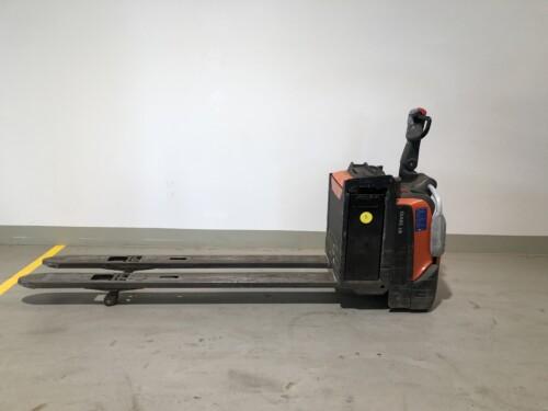 Toyota-Gabelstapler-59840 1512008129 1