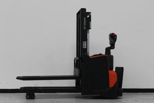 Toyota-Gabelstapler-59840 1512030858 1