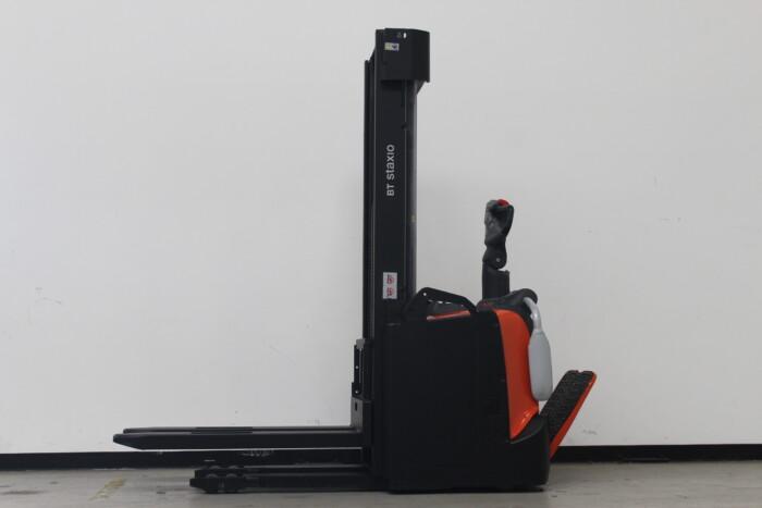 Toyota-Gabelstapler-59840 1601024638 1 scaled