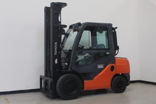 Toyota-Gabelstapler-59840 1602001821 1