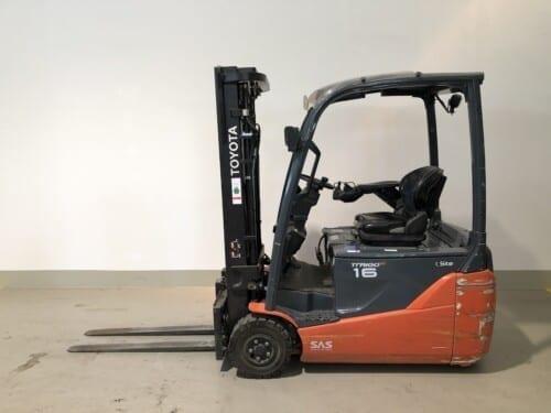 Toyota-Gabelstapler-59840 1602021907 1 101
