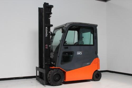 Toyota-Gabelstapler-59840 1602026048 1