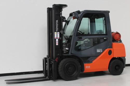 Toyota-Gabelstapler-59840 1602026095 1