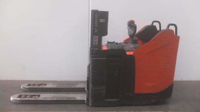 Toyota-Gabelstapler-59840 1603015759 1 41 scaled