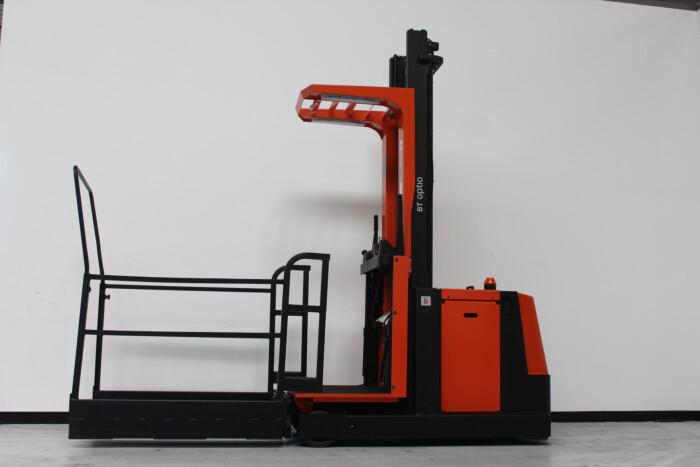 Toyota-Gabelstapler-59840 1603024471 1 scaled