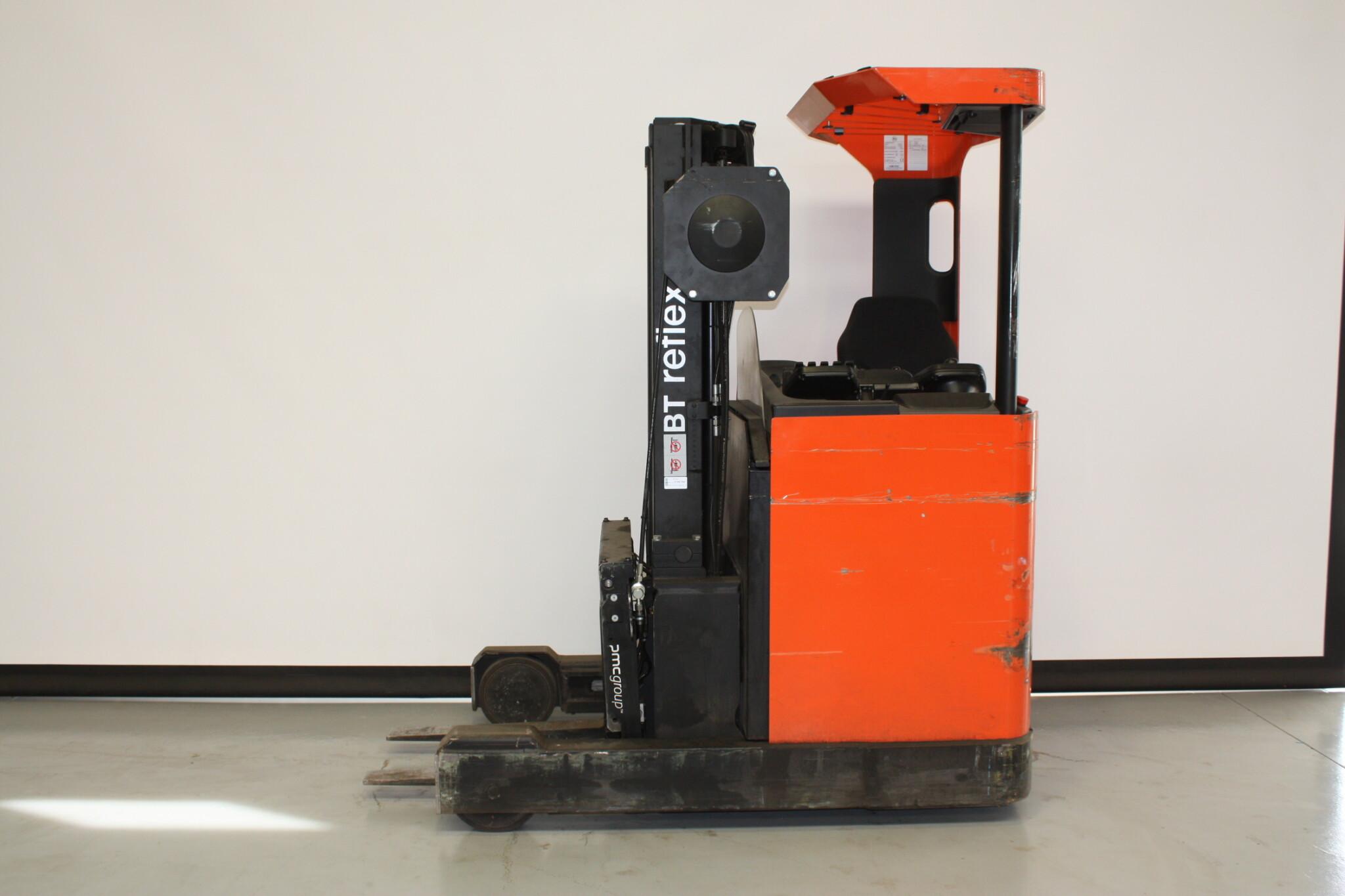 Toyota-Gabelstapler-59840 1603028048 1 scaled