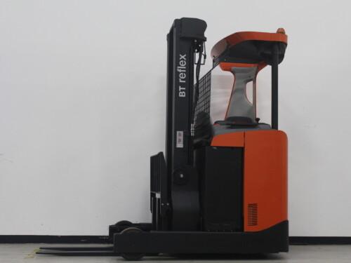 Toyota-Gabelstapler-59840 1604020085 1 32