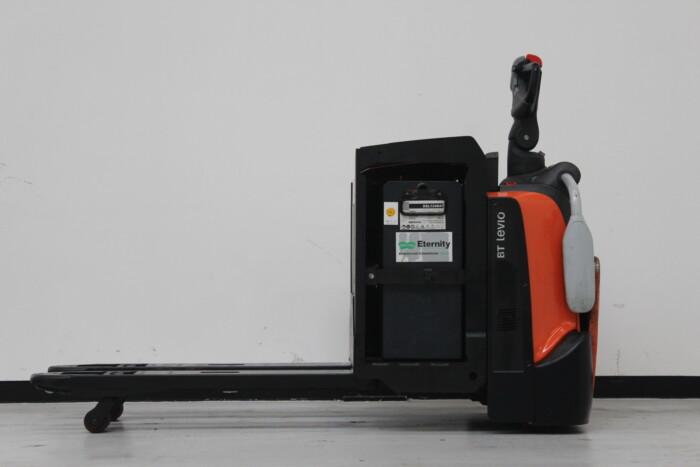 Toyota-Gabelstapler-59840 1605007191 1 scaled