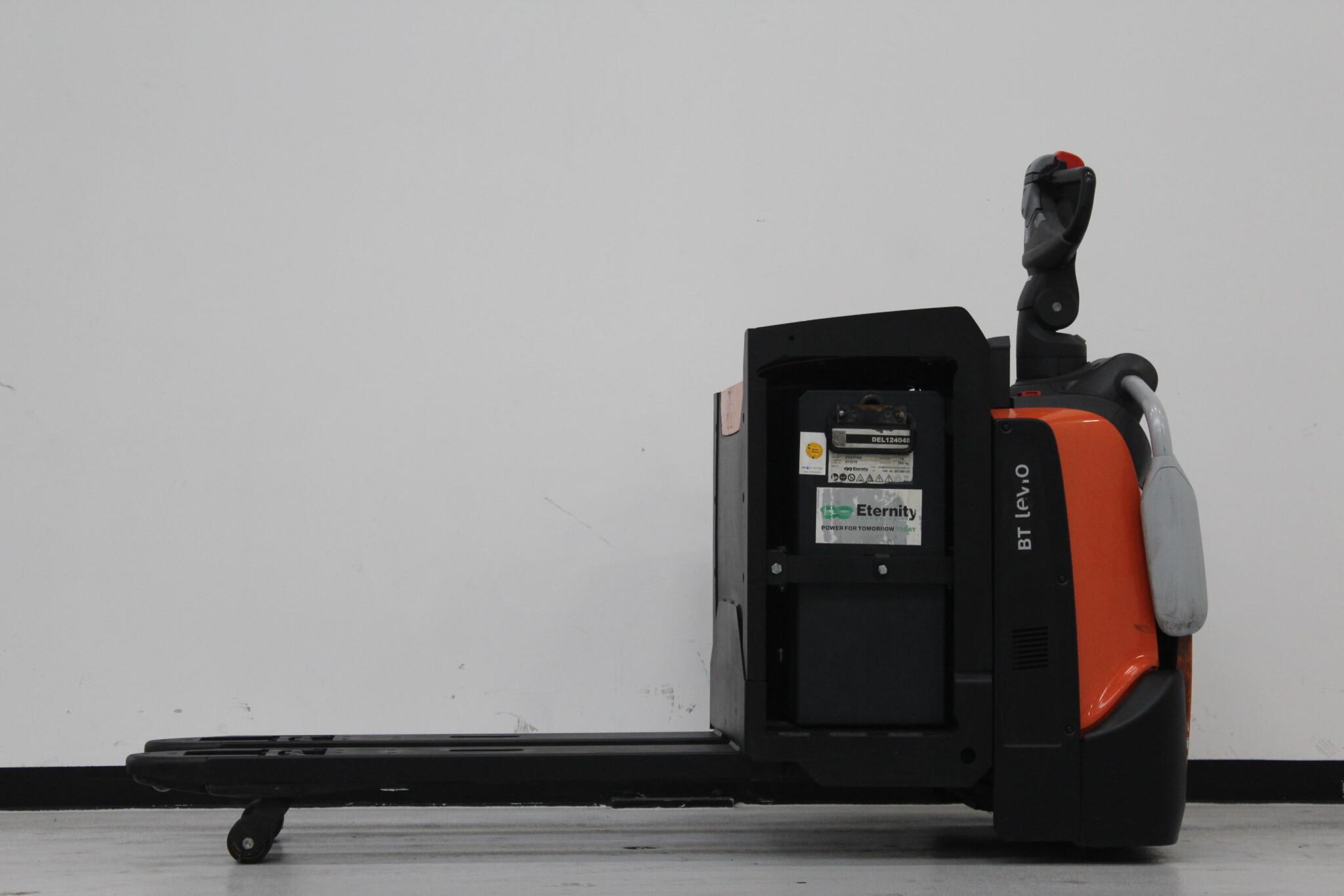Toyota-Gabelstapler-59840 1605014561 1 scaled