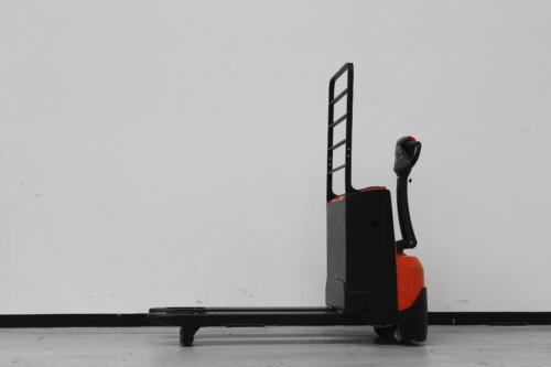 Toyota-Gabelstapler-59840 1606003909 1
