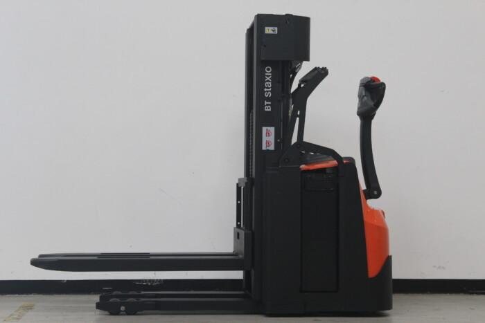 Toyota-Gabelstapler-59840 1606014501 1 23 scaled