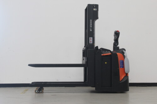 Toyota-Gabelstapler-59840 1606018399 1