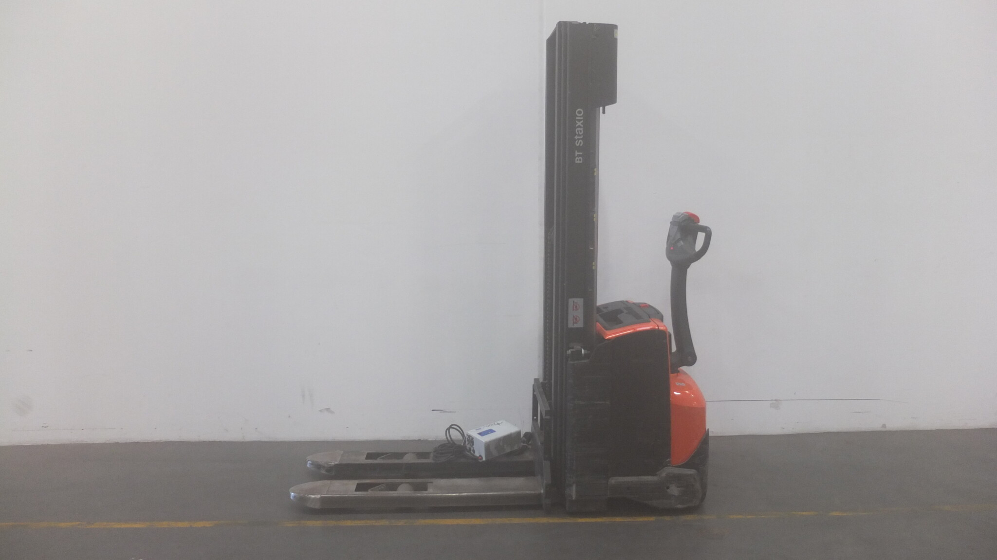 Toyota-Gabelstapler-59840 1607028771 1 scaled