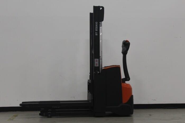 Toyota-Gabelstapler-59840 1608009965 1 10 scaled