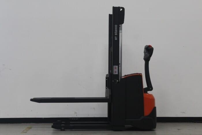 Toyota-Gabelstapler-59840 1608010663 1 10 scaled