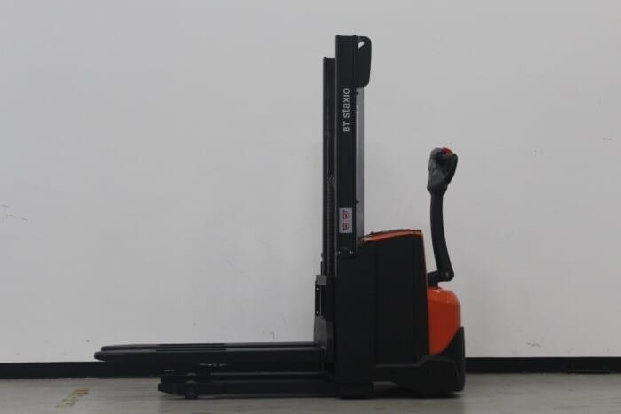 Toyota-Gabelstapler-59840 1608012299 1 11 scaled