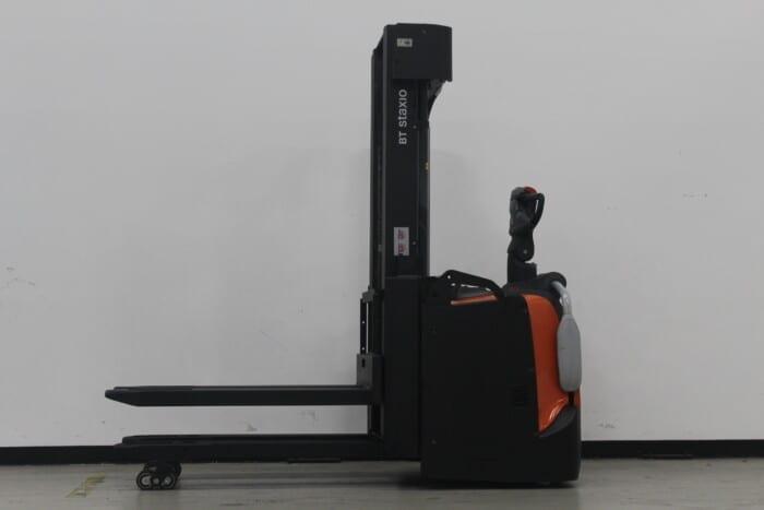 Toyota-Gabelstapler-59840 1608013723 1 7 scaled