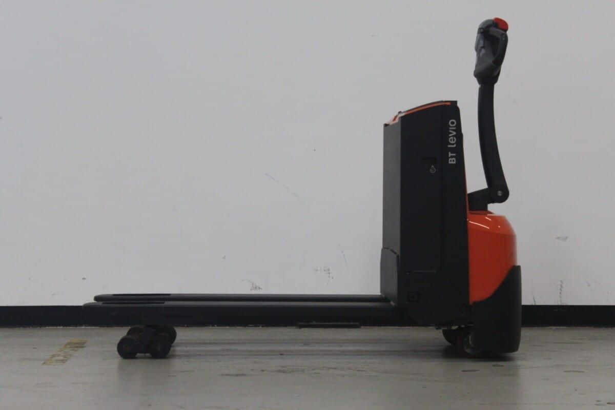Toyota-Gabelstapler-59840 1609010870 1 9 scaled