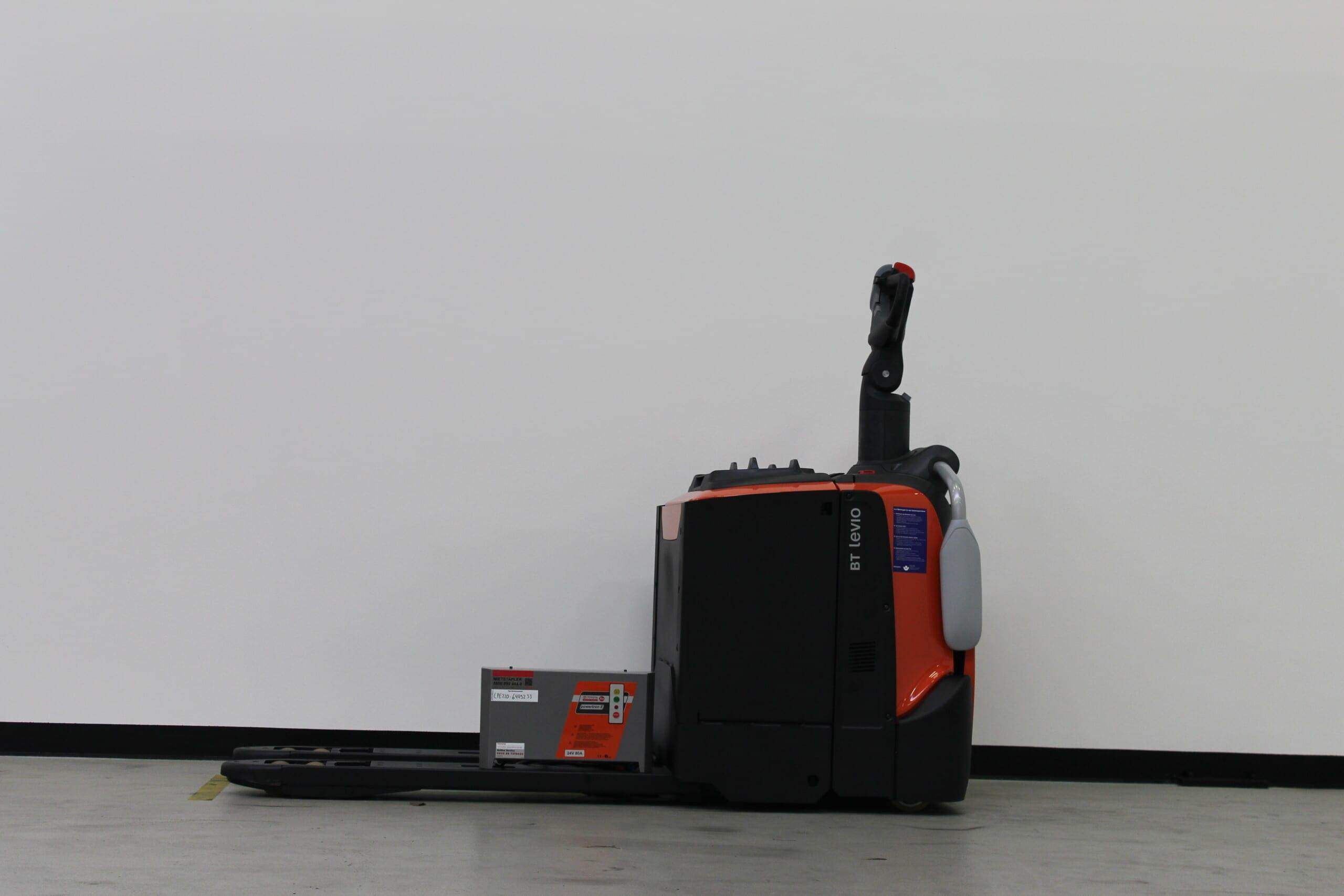 Toyota-Gabelstapler-59840 1609012191 1 scaled