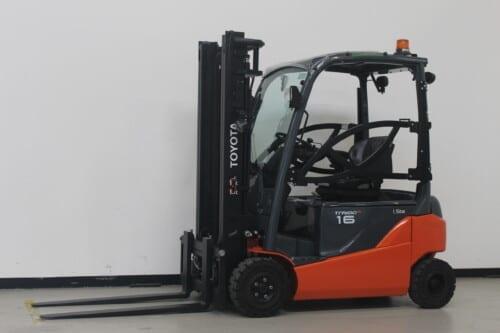 Toyota-Gabelstapler-59840 1609014131 1
