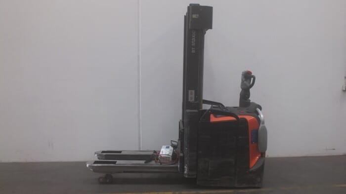 Toyota-Gabelstapler-59840 1609018291 1 1 scaled
