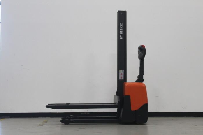 Toyota-Gabelstapler-59840 1609025959 1 3 scaled